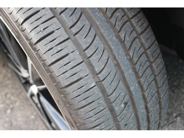 クロスカントリー T5 AWD SE 禁煙車/レザーPKG(革シート/パワーシート助手席/シートヒーター地デジTV)サンルーフ(オプション装備)ターボ/4WD/アイドリングストップ/ルーフレール/衝突軽減システム/レーンアシスト/(65枚目)