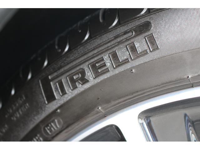 クロスカントリー T5 AWD SE 禁煙車/レザーPKG(革シート/パワーシート助手席/シートヒーター地デジTV)サンルーフ(オプション装備)ターボ/4WD/アイドリングストップ/ルーフレール/衝突軽減システム/レーンアシスト/(66枚目)