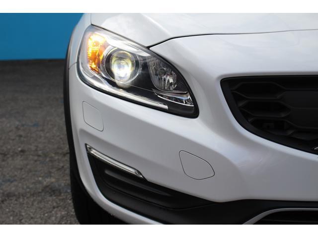 クロスカントリー T5 AWD SE 禁煙車/レザーPKG(革シート/パワーシート助手席/シートヒーター地デジTV)サンルーフ(オプション装備)ターボ/4WD/アイドリングストップ/ルーフレール/衝突軽減システム/レーンアシスト/(69枚目)