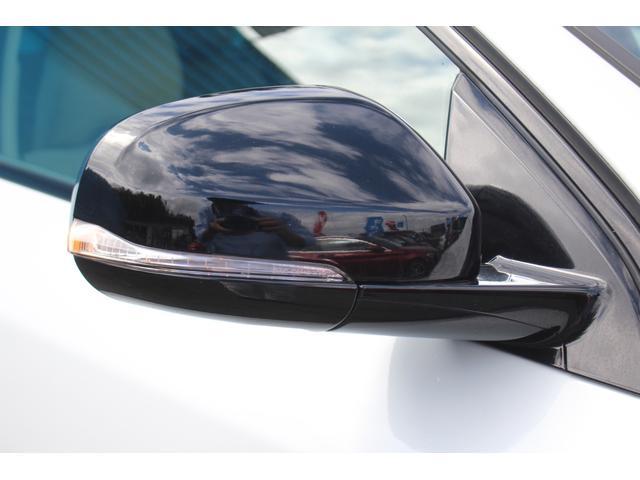 クロスカントリー T5 AWD SE 禁煙車/レザーPKG(革シート/パワーシート助手席/シートヒーター地デジTV)サンルーフ(オプション装備)ターボ/4WD/アイドリングストップ/ルーフレール/衝突軽減システム/レーンアシスト/(71枚目)