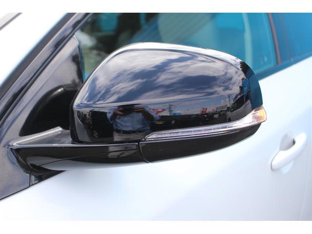 クロスカントリー T5 AWD SE 禁煙車/レザーPKG(革シート/パワーシート助手席/シートヒーター地デジTV)サンルーフ(オプション装備)ターボ/4WD/アイドリングストップ/ルーフレール/衝突軽減システム/レーンアシスト/(72枚目)