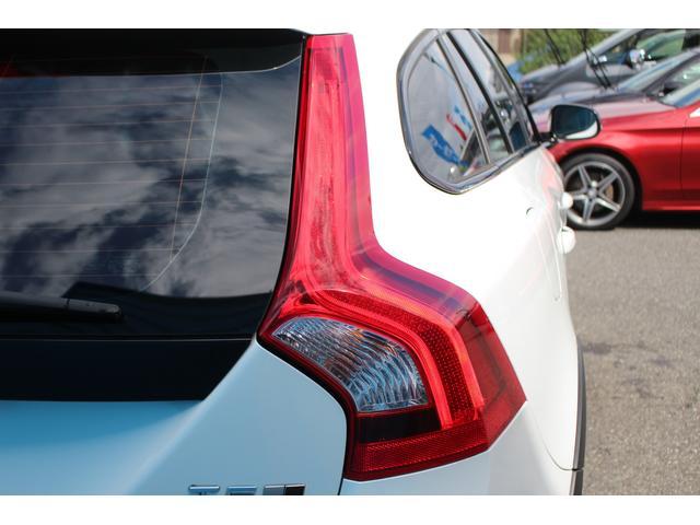 クロスカントリー T5 AWD SE 禁煙車/レザーPKG(革シート/パワーシート助手席/シートヒーター地デジTV)サンルーフ(オプション装備)ターボ/4WD/アイドリングストップ/ルーフレール/衝突軽減システム/レーンアシスト/(73枚目)