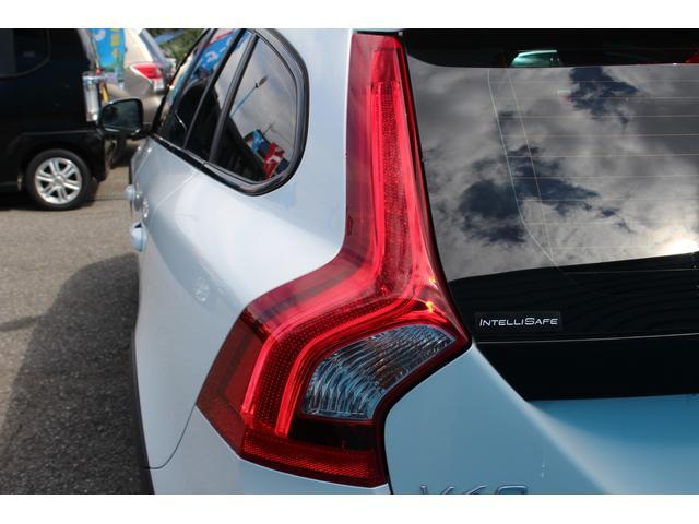 クロスカントリー T5 AWD SE 禁煙車/レザーPKG(革シート/パワーシート助手席/シートヒーター地デジTV)サンルーフ(オプション装備)ターボ/4WD/アイドリングストップ/ルーフレール/衝突軽減システム/レーンアシスト/(74枚目)