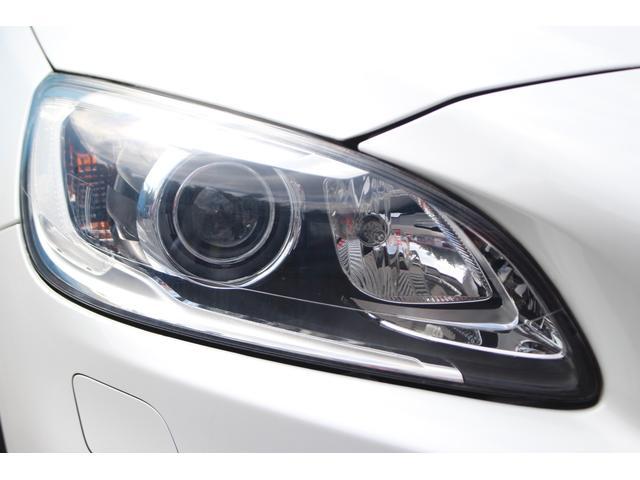 クロスカントリー T5 AWD SE 禁煙車/レザーPKG(革シート/パワーシート助手席/シートヒーター地デジTV)サンルーフ(オプション装備)ターボ/4WD/アイドリングストップ/ルーフレール/衝突軽減システム/レーンアシスト/(78枚目)