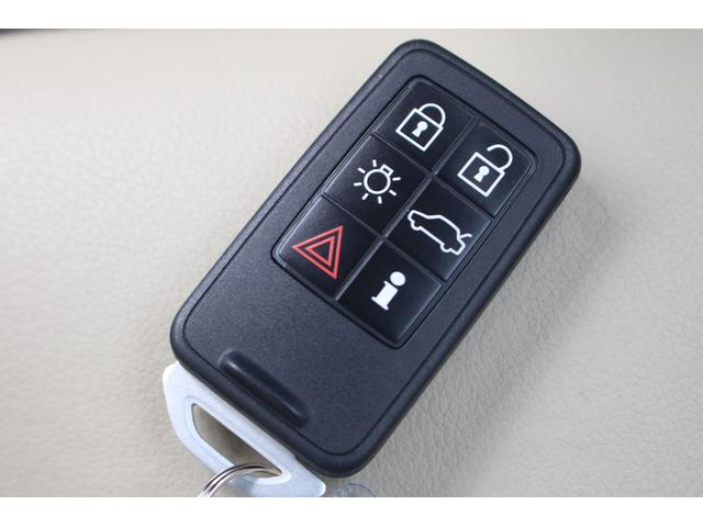 クロスカントリー T5 AWD SE 禁煙車/レザーPKG(革シート/パワーシート助手席/シートヒーター地デジTV)サンルーフ(オプション装備)ターボ/4WD/アイドリングストップ/ルーフレール/衝突軽減システム/レーンアシスト/(80枚目)