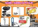 S ワンオーナー/禁煙車/セーフティセンスC/スマートエントリーPKG/ナビレディPKG/LEDヘッドライト/SDナビ/フルセグ/Bluetooth接続/バックカメラ/オートマチックハイビーム/(3枚目)