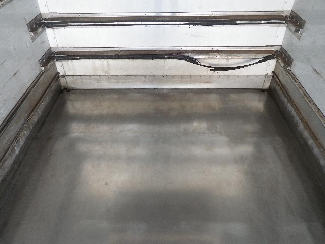 冷蔵冷凍車 マルチリフト 増トン 積載7.2トン(19枚目)
