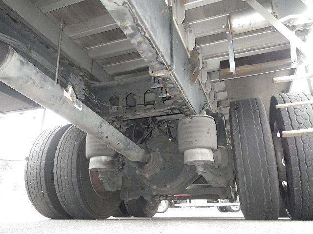 「その他」「ギガ」「トラック」「千葉県」の中古車21