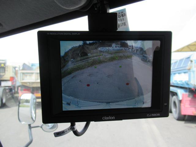 アルミウイング 超ロング ワイド幅 全低床 積載3トン(12枚目)