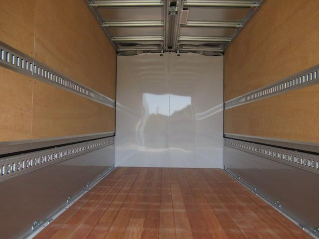 アルミウイング 超ロング ワイド幅 全低床 積載3トン(19枚目)