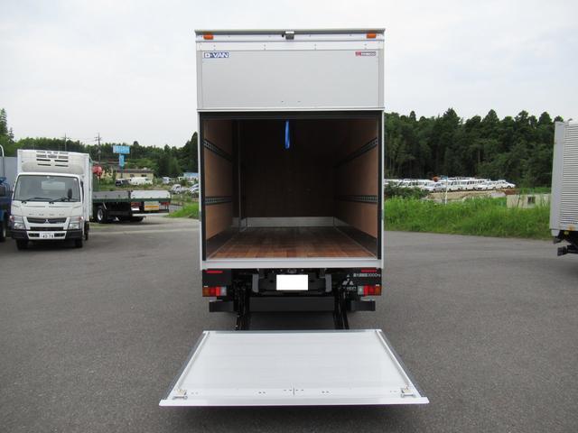 「その他」「キャンター」「トラック」「千葉県」の中古車18