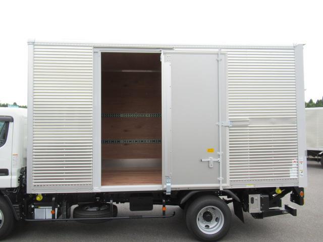 「その他」「キャンター」「トラック」「千葉県」の中古車15