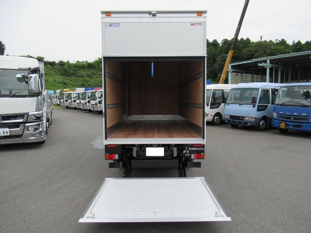 「その他」「キャンター」「トラック」「千葉県」の中古車17
