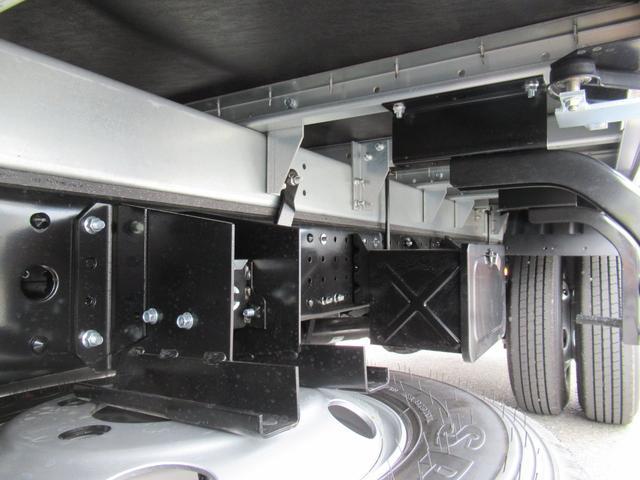 「その他」「キャンター」「トラック」「千葉県」の中古車27