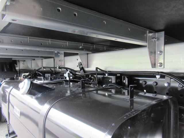 「その他」「キャンター」「トラック」「千葉県」の中古車33