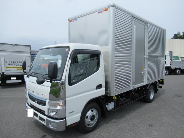 「その他」「キャンター」「トラック」「千葉県」の中古車3
