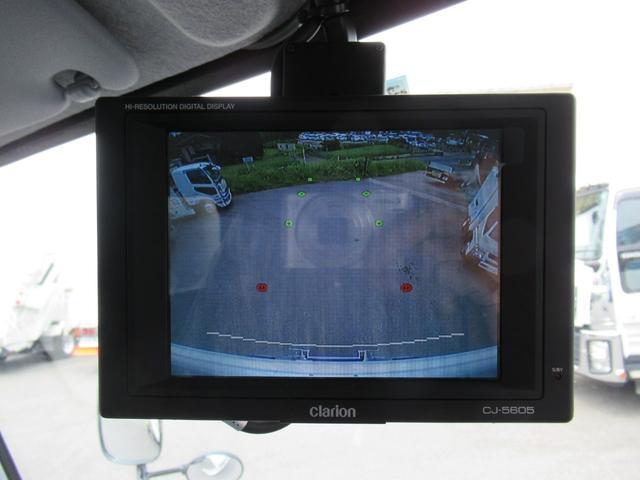 「その他」「キャンター」「トラック」「千葉県」の中古車12