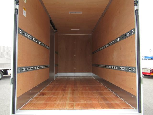 「その他」「キャンター」「トラック」「千葉県」の中古車21