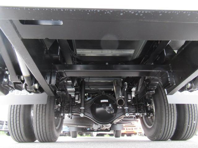 「その他」「キャンター」「トラック」「千葉県」の中古車28