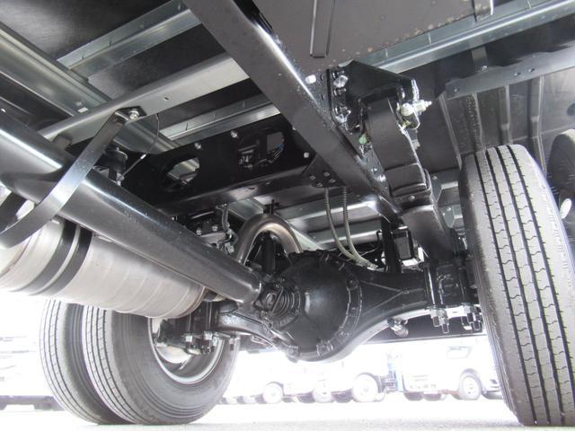 「その他」「キャンター」「トラック」「千葉県」の中古車32