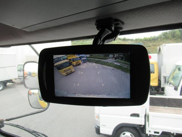 「その他」「クオン」「トラック」「千葉県」の中古車13