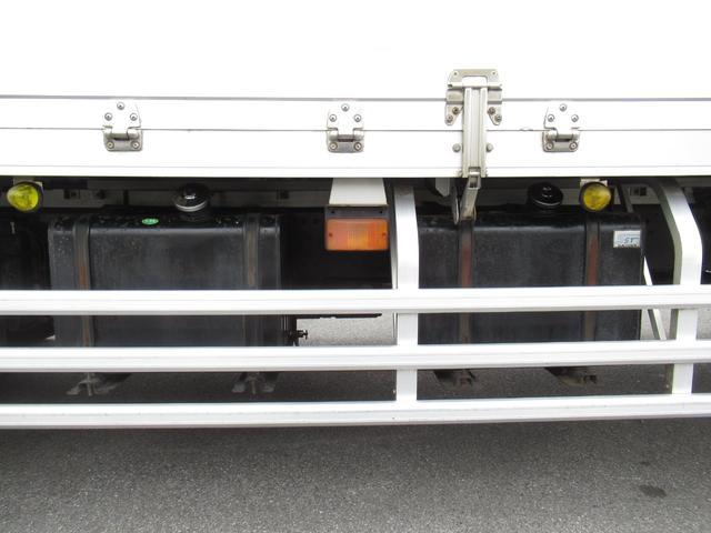 「その他」「クオン」「トラック」「千葉県」の中古車38