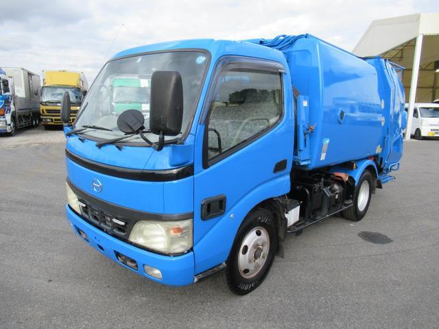 「その他」「デュトロ」「トラック」「千葉県」の中古車4