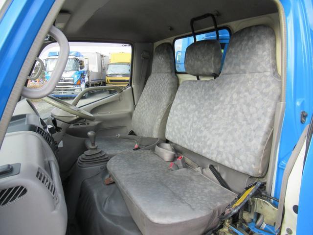 「その他」「デュトロ」「トラック」「千葉県」の中古車14
