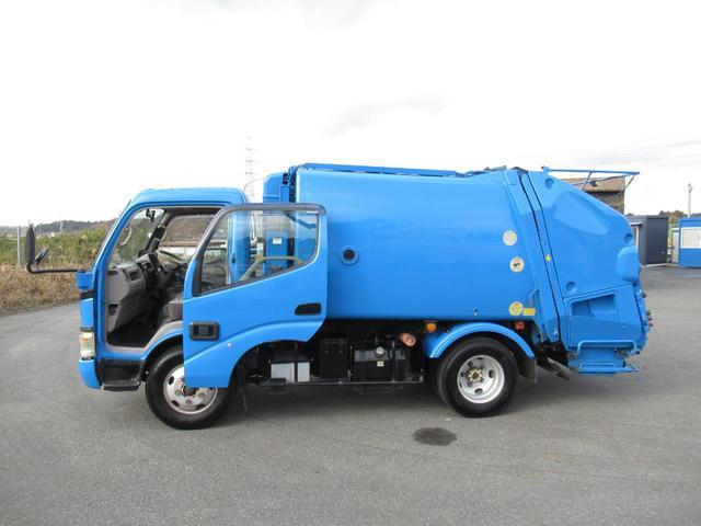 「その他」「デュトロ」「トラック」「千葉県」の中古車16