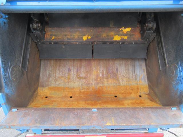 「その他」「デュトロ」「トラック」「千葉県」の中古車18