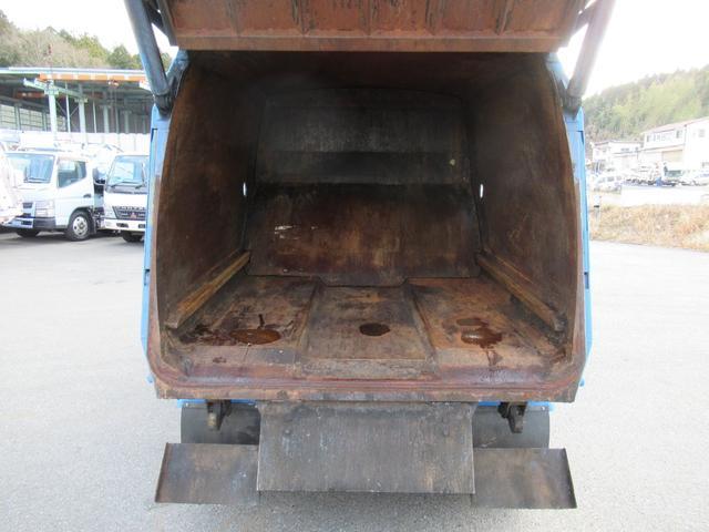 「その他」「デュトロ」「トラック」「千葉県」の中古車22