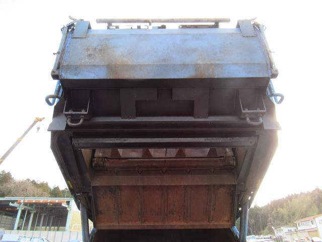 「その他」「デュトロ」「トラック」「千葉県」の中古車23