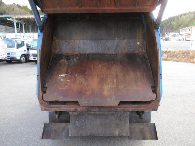 「その他」「デュトロ」「トラック」「千葉県」の中古車27
