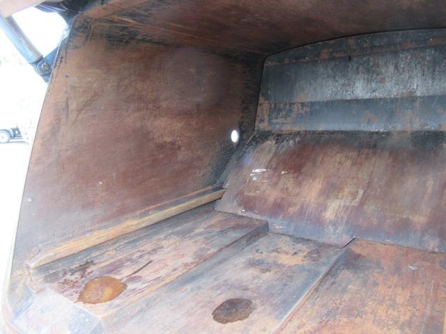「その他」「デュトロ」「トラック」「千葉県」の中古車29