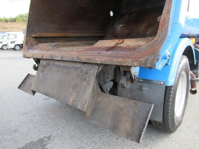「その他」「デュトロ」「トラック」「千葉県」の中古車30