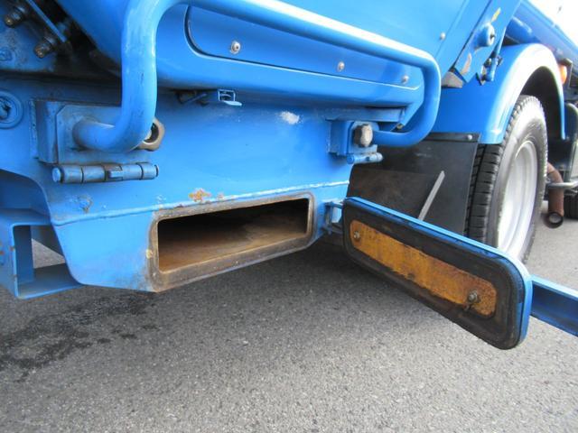 「その他」「デュトロ」「トラック」「千葉県」の中古車32