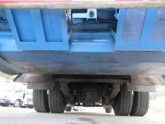 「その他」「デュトロ」「トラック」「千葉県」の中古車36