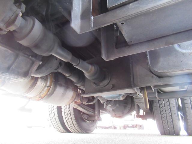 「その他」「デュトロ」「トラック」「千葉県」の中古車39