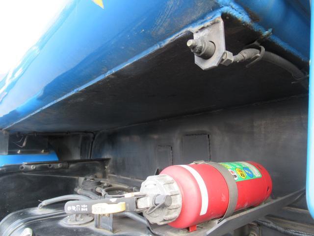 「その他」「デュトロ」「トラック」「千葉県」の中古車42
