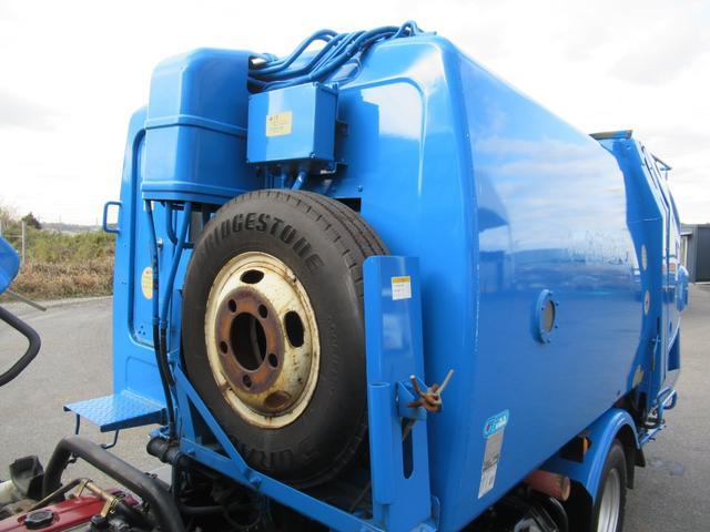 「その他」「デュトロ」「トラック」「千葉県」の中古車43