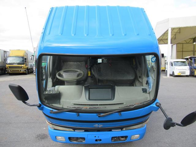 「その他」「デュトロ」「トラック」「千葉県」の中古車47