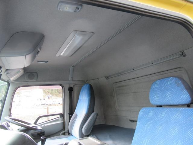 「その他」「クオン」「トラック」「千葉県」の中古車14