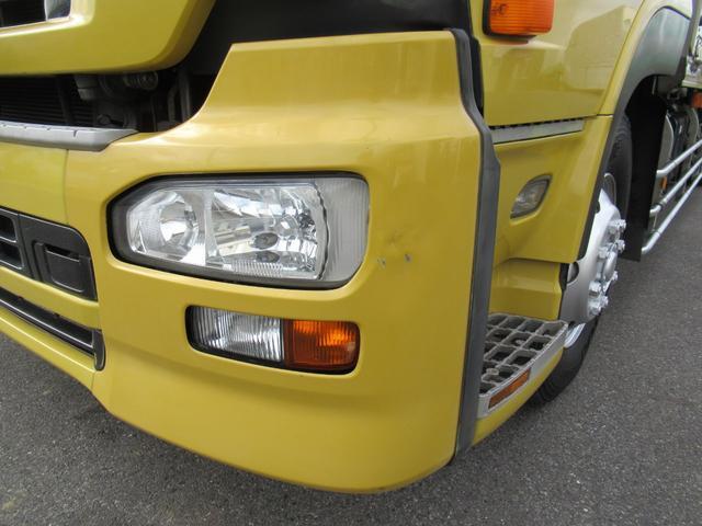 「その他」「クオン」「トラック」「千葉県」の中古車15