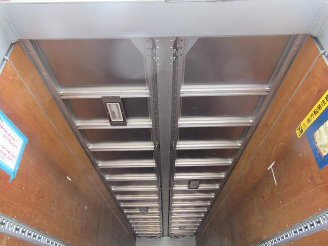 「その他」「クオン」「トラック」「千葉県」の中古車25