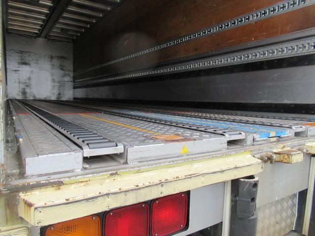 「その他」「クオン」「トラック」「千葉県」の中古車28
