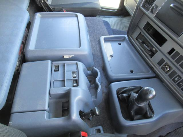 「その他」「プロフィア」「トラック」「千葉県」の中古車9