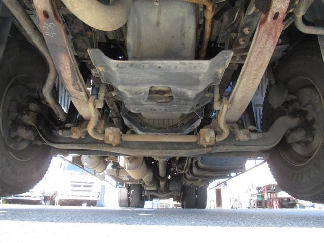 「その他」「プロフィア」「トラック」「千葉県」の中古車28