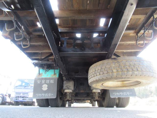「その他」「プロフィア」「トラック」「千葉県」の中古車32