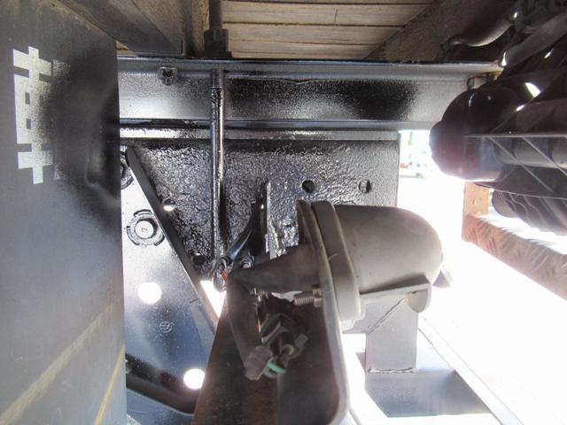「その他」「プロフィア」「トラック」「千葉県」の中古車34
