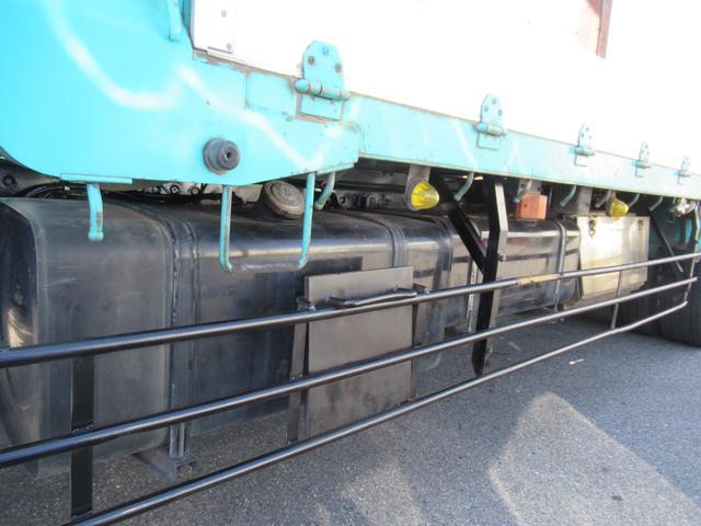 「その他」「プロフィア」「トラック」「千葉県」の中古車41